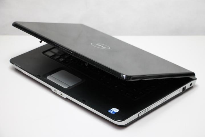 DELL Vostro A860 Pentium Dual-Core T2410 0