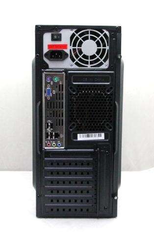 Системный блок  Core i3 3220 3.30 Ghz 0