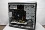 Системный блок Core i5 760 2.80 Ghz  0