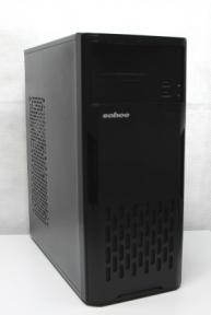 Системный блок Core i3 Core i3 2120