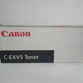 C-EXV5