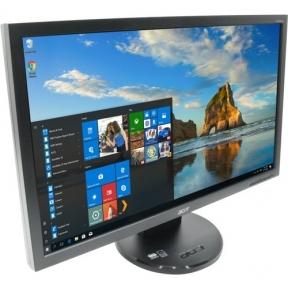 Acer V243HQ