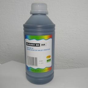 Краска  ВК  ( черный) 1 л.