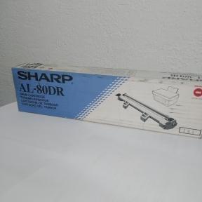 Sharp AL-80DR