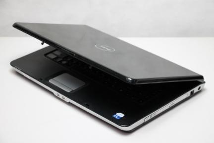 DELL Vostro A860 Pentium Dual-Core T2410