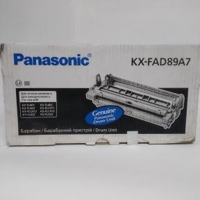 Барабан Panasonic KX-FAD89A7