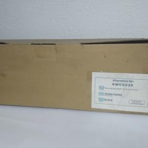 Тонер-картридж Xerox WC 5225/5230