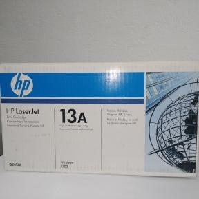 HP 13а