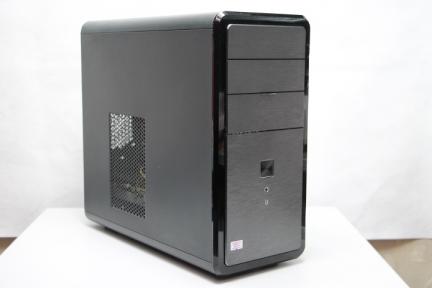 Системный блок Core i5 760 2.80 Ghz