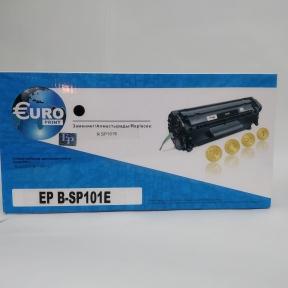 SP101S
