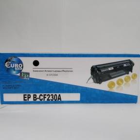 Картридж HP CF230A