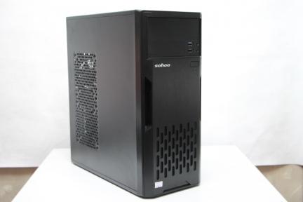 Системный блок Core i3 2120/ SSD -120GB