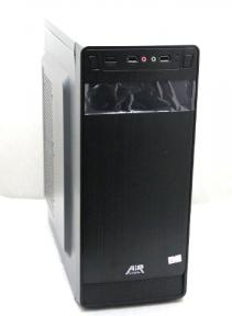 Системный блок  Core i3 3220 3.30 Ghz