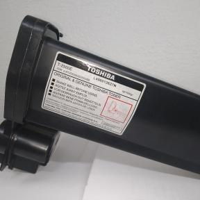 Тонер-картридж Toshiba Katun T-2500E